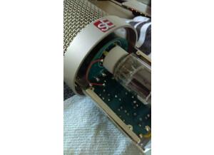 sE Electronics Gemini 5