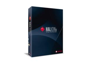 Lg halion5 ps