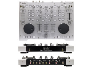 Hercules DJ Console RMX (44599)