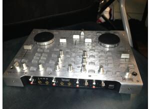 Hercules DJ Console RMX (81978)