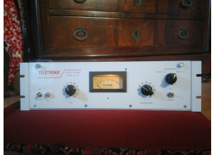 Universal Audio Teletronix LA-2A (54945)