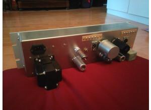 Universal Audio Teletronix LA-2A (96090)