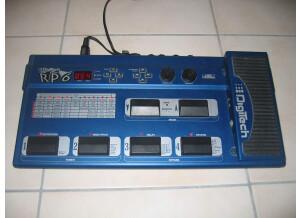 DigiTech RP6 (26743)