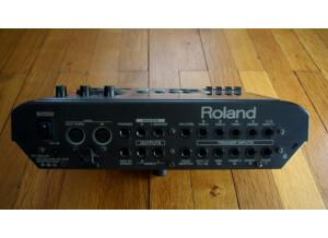 Roland TD-8 Module