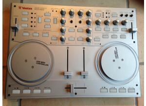 Vestax VCI-100 (80014)