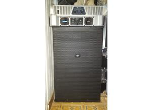 Crown 800 CSL (13649)