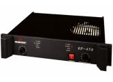 Vends Musicson RP452
