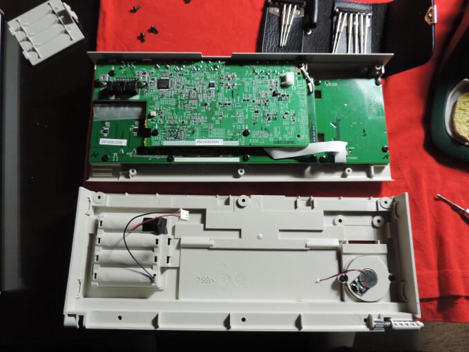 Roland TR-09 : DSCN0172.JPG