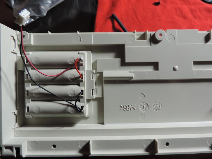 Roland TR-09 : DSCN0176.JPG