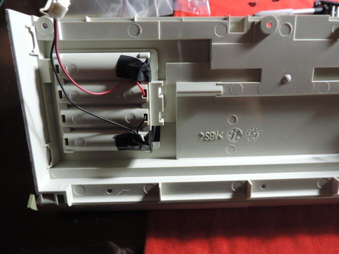 Roland TR-09 : DSCN0179.JPG