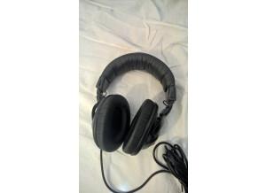 Audio-Technica ATH-M40FS (61916)