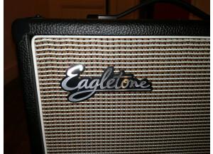Eagletone Raging Box 110 (57355)