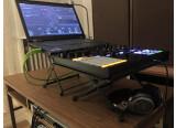 Magma Laptop-stand Riser