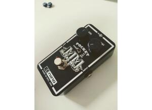 Electro-Harmonix Pocket Metal Muff (57178)