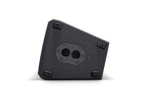 LD Systems Stinger 8A G3