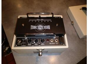 Fulltone Tube Tape Echo (10632)