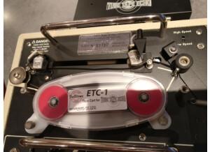 Fulltone Tube Tape Echo (45664)