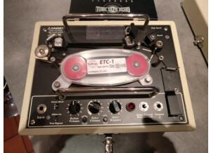 Fulltone Tube Tape Echo (54323)