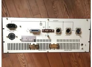 EMT 245 Reverb (44896)