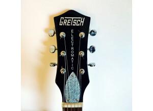 Gretsch G5426 Jet Club
