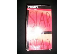 Philips MSD 250