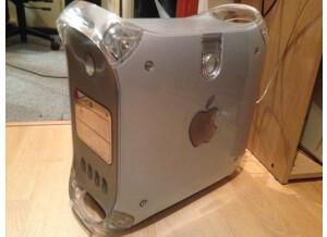 Apple PowerMac G4 (75548)
