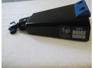 Lp Ridge Rider 14 Cm