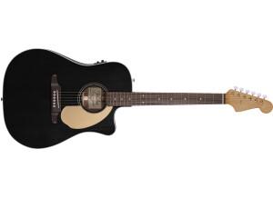 Fender Sonoran SCE Thinline