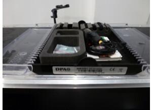 DPA Microphones imk4061