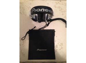Pioneer HDJ-1000 (41558)