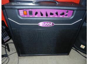 Budda Superdrive II 18 Combo 1x12 (82926)
