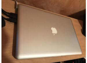 "Apple Macbook Pro 15"" 2.3 GHz Intel Core i7 (14032)"