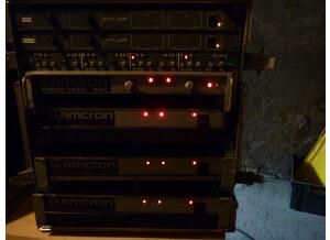 Amcron on