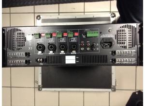 Audiopole QUAD 1000
