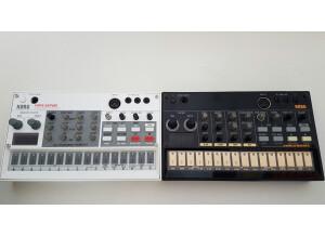 Korg Volca Beats (61980)