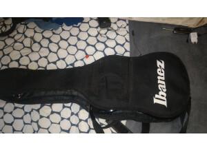 Ibanez GTA15R