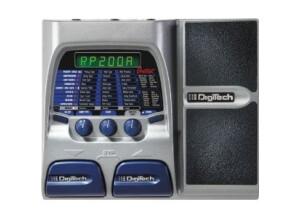 DigiTech RP200 (23265)