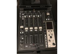 Denon DJ DN-X1600 (72301)