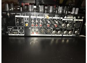 Denon DJ DN-X1600 (61464)
