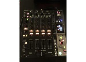 Denon DJ DN-X1600 (43835)