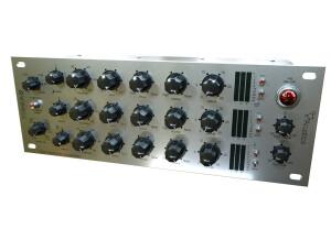 Acustica Audio Titanium 2