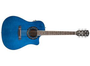 Fender T-Bucket 300CE [2013-2016]