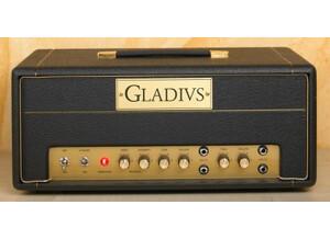 Gladius AVT-18