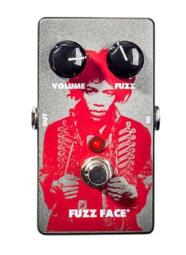 Dunlop Jimi Hendrix Fuzz Face Distortion : Capture d'écran 2017 01 26 à 18.51.05