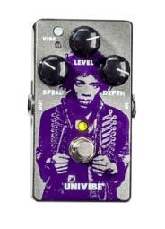 Dunlop Jimi Hendrix Univibe Chorus/Vibrato : Capture d'écran 2017 01 26 à 18.51.24