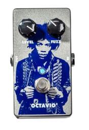 Dunlop Jimi Hendrix Octavio Fuzz : Capture d'écran 2017 01 26 à 18.51.43