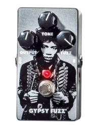 Dunlop Jimi Hendrix Gypsy Fuzz : Capture d'écran 2017 01 26 à 18.50.41