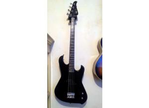 Lâg Rockline Bass