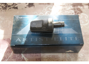Audio-Technica AE3000 (9453)