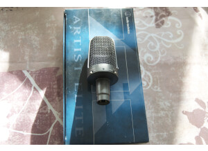 Audio-Technica AE3000 (9404)
